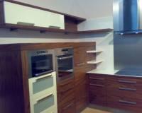 Kuchyně -090.jpg