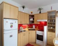 Kuchyně -273.jpg