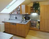 Kuchyně -270.jpg