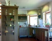 Kuchyně -215.jpg