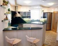 Kuchyně -156.jpg