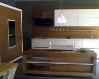 Kuchyně -087.jpg