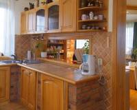 Kuchyně -224.jpg