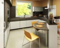 Kuchyně -095.jpg