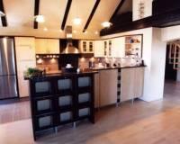 Kuchyně .png-003.jpg
