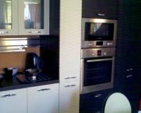 Kuchyně -097.JPG