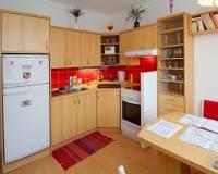 Kuchyně -275.jpg