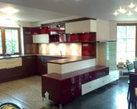 Kuchyně -102.JPG