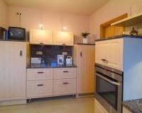 Kuchyně -144.jpg