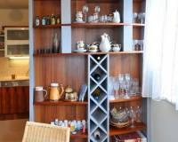 Kuchyně -189.jpg