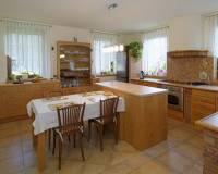 Kuchyně -221.jpg