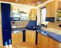Kuchyně -170.JPG