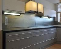 Kuchyně -047.JPG