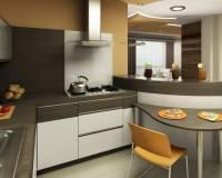Kuchyně -094.jpg