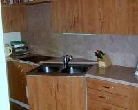 Kuchyně -276.jpg