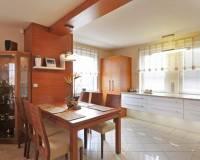 Kuchyně -061.jpg
