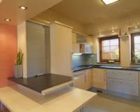 Kuchyně -106.JPG