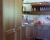 Kuchyně -212.jpg