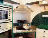 Kuchyně -195.jpg