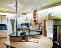 Kuchyně -183.jpg