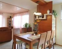 Kuchyně -062.jpg