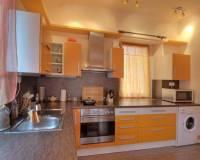 Kuchyně -264.jpg