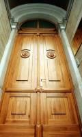 Dveře -054.jpg