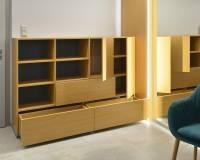 Pokoj pro návštěvy-komoda-001.JPG