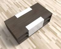 04-Domino 79-01-D.jpg