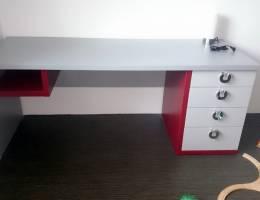 Psací stoly-005.JPG