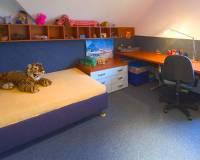 Dětský pokoj 1-162.JPG