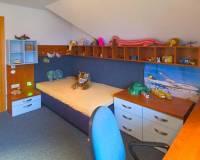 Dětský pokoj 1-161.JPG