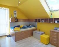 Dětský pokoj 1-214.JPG