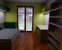 Dětský pokoj 1-015.jpg
