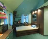 Dětský pokoj 1-120.JPG
