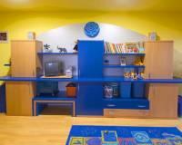 Dětský pokoj 1-180.JPG