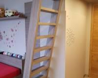 Dětský pokoj 1-070.jpg