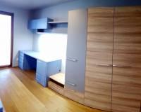 Dětský pokoj 1-011.jpg