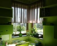 Dětský pokoj 1-096.JPG