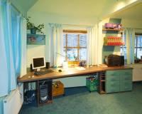 Dětský pokoj 1-123.JPG