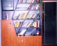 Dětský pokoj 1-181.JPG