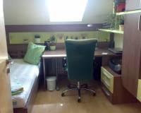 Dětský pokoj 1-034.JPG