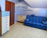 Dětský pokoj 1-118.JPG