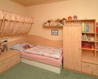 Dětský pokoj 1-204.jpg