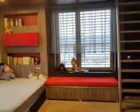 Dětský pokoj 1-058.jpg