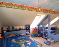 Dětský pokoj 1-225.JPG