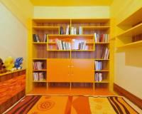 Dětský pokoj 1-168.JPG