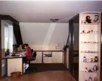 Dětský pokoj 1-196.JPG