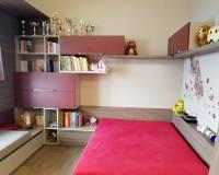 Dětský pokoj 1-068.jpg
