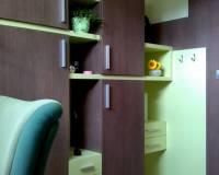 Dětský pokoj 1-036.JPG